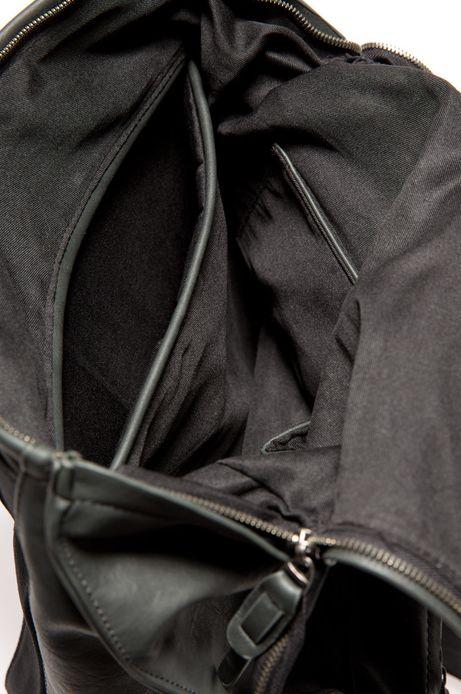 Plecak Heritage szary