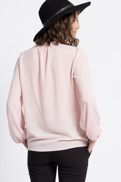 Koszula 3City różowa