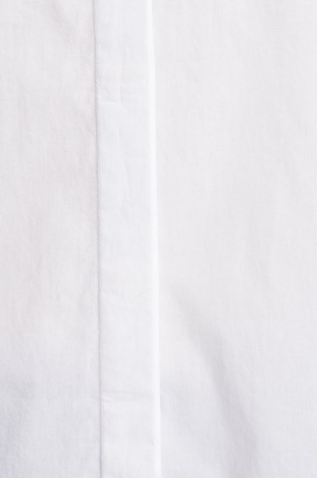 Koszula Bibliophilia biała