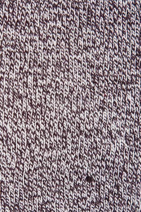 Czapka Inverness różowa