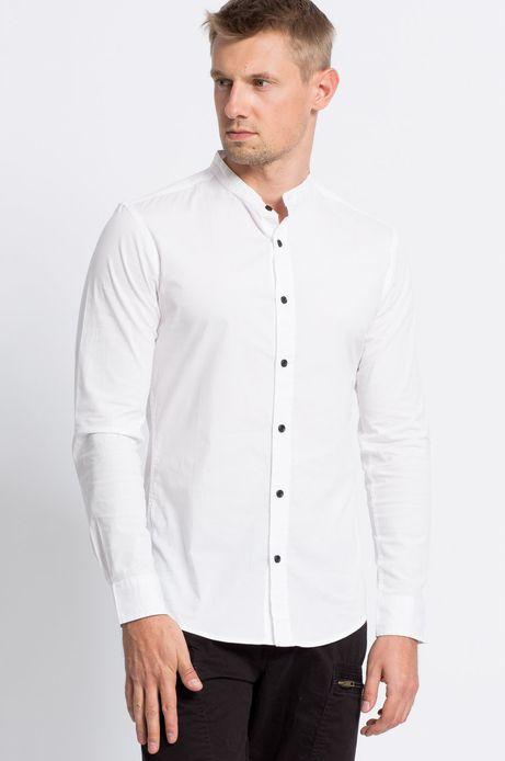 Koszula Belleville biała