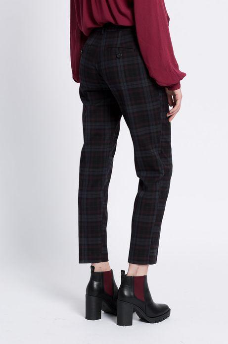 Spodnie Inverness