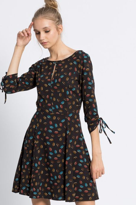 Sukienka Inverness
