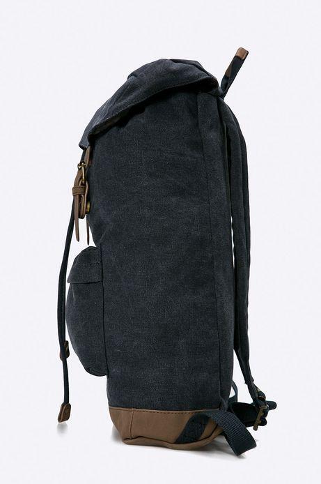 Plecak Inverness granatowy