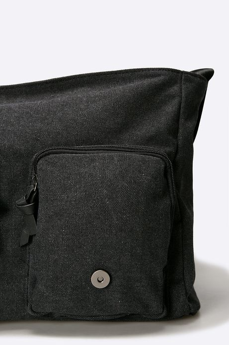 Torba Inverness czarna