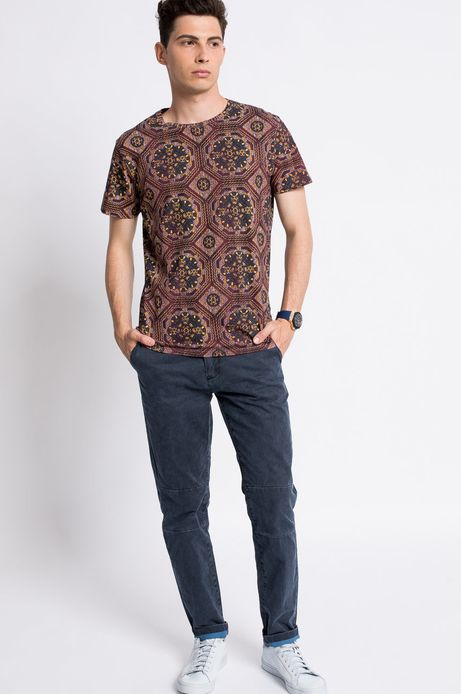T-shirt The Great Outdoor multicolor