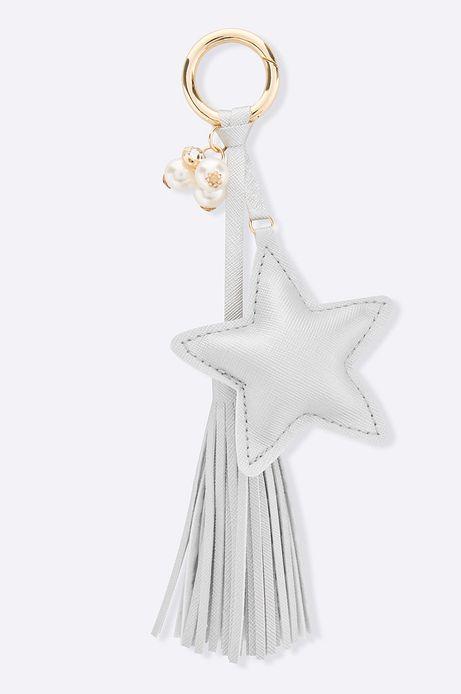 Woman's Biżuteria damska Stargazer