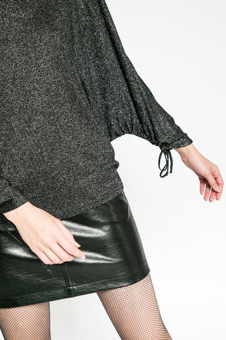 Bluzka damska Stargazer czarna