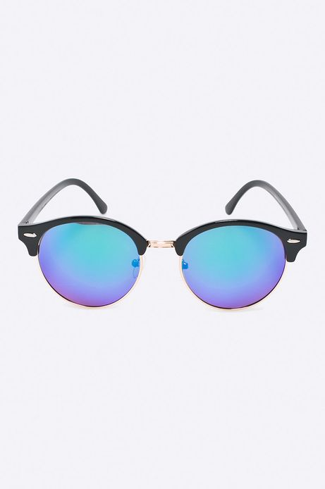 Woman's Okulary Nocturne
