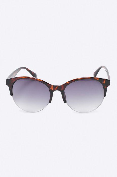 Okulary Nocturne czarne