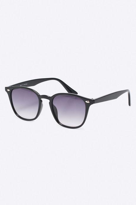 Woman's Okulary Nocturne czarne