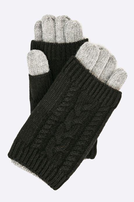 Rękawiczki Hogwarts