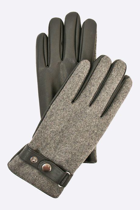 Rękawiczki Academic Scout