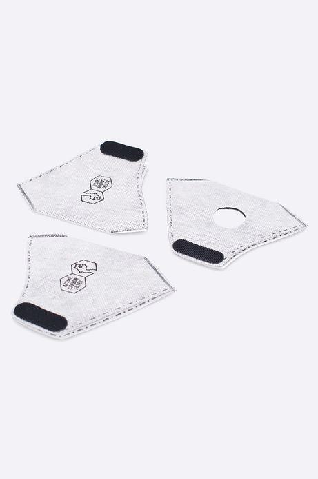 Filtr do maski antysmogowej (3-pack)