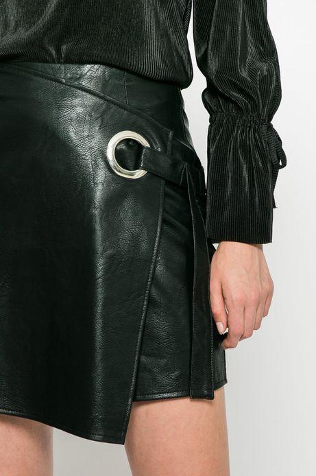 Spódnica Nocturne czarna
