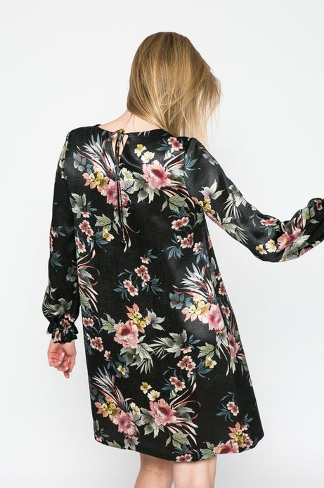Sukienka Dark Bloom