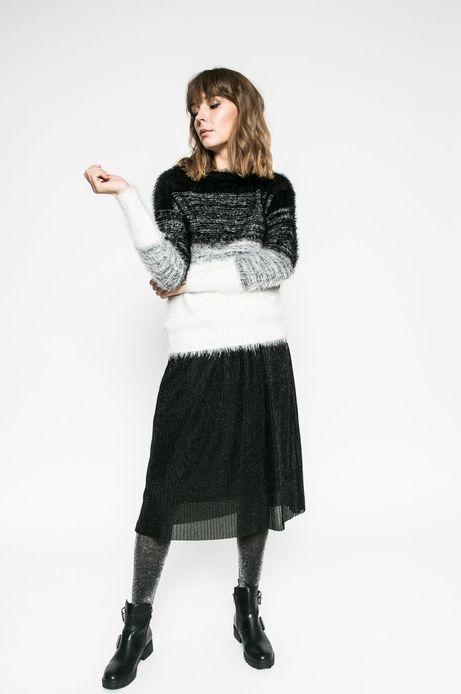 Woman's Sweter damski Stargazer