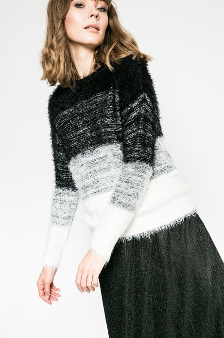 Sweter damski Stargazer