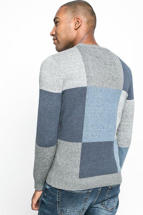 Sweter Urban Utility