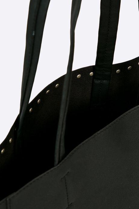 Torebka Nocturne czarna