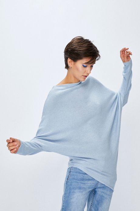 Woman's Sweter Basic