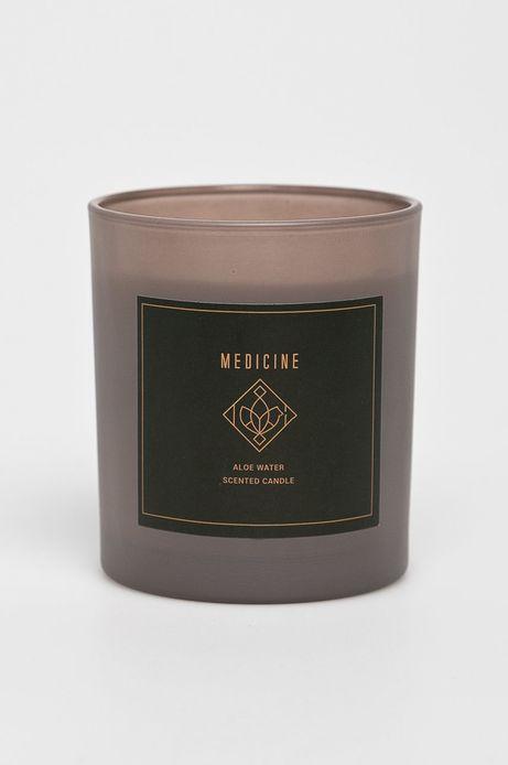 Świeca zapachowa Essential