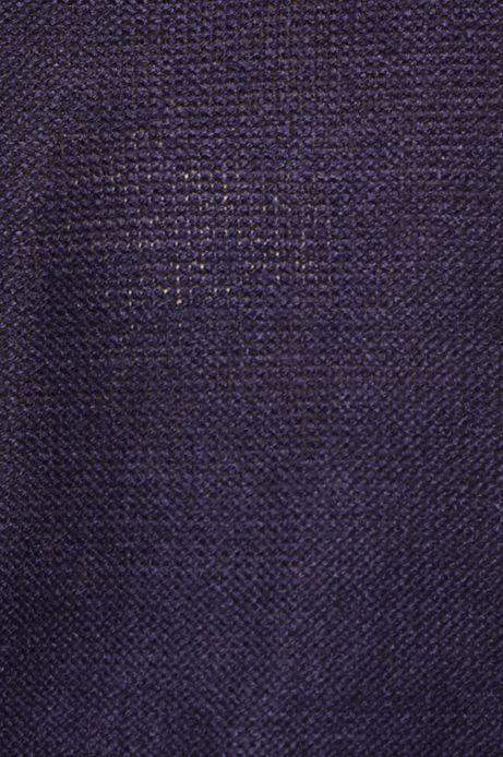 Sweter damski gładki granatowy