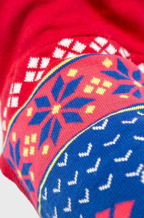 Sweter dla pupila