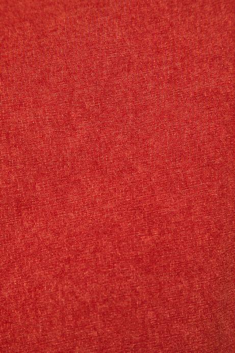 Longsleeve damski czerwony