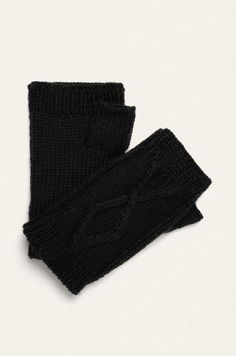 Rękawiczki damskie (2 pack)