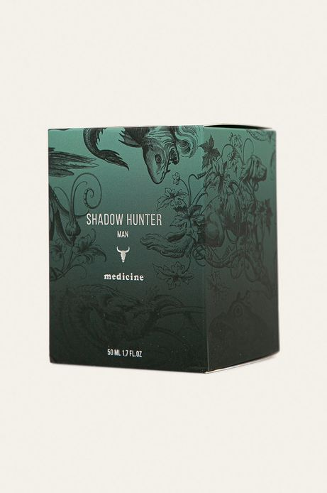 Woda perfumowana dla mężczyzn Shadow Hunter