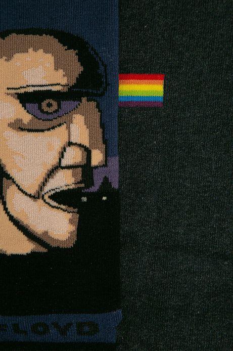 Skarpetki męskie Pink Floyd (2-pack)