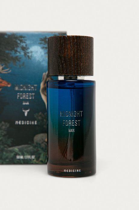 Woda perfumowana męska Midnight Forest