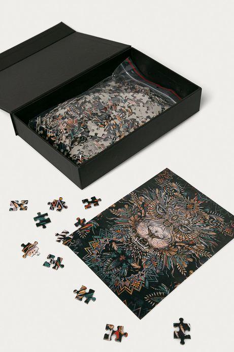 Puzzle 560 elementów