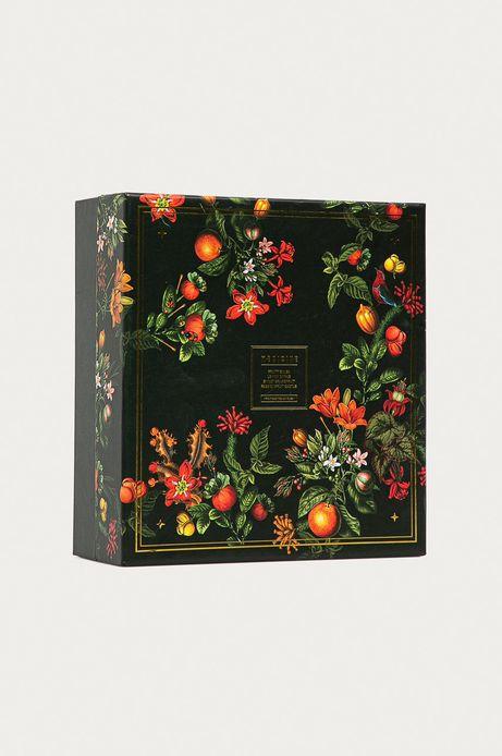 Świece zapachowe (4-pack)