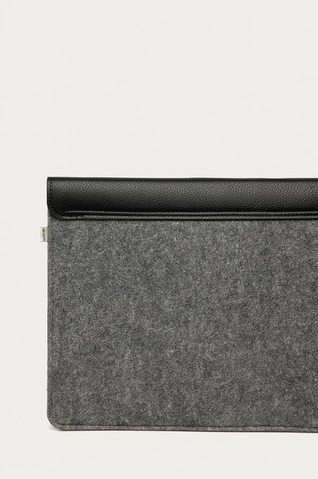 Pokrowiec na laptopa z filcu