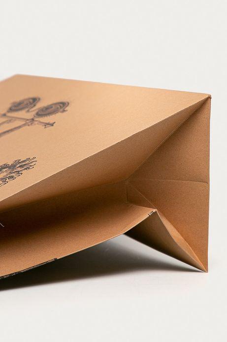 Torebka prezentowa Gifts brązowy