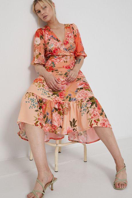 Sukienka Essential