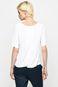 Woman's Koszula Cruising biała