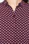 Woman's Koszula Decadent brązowa