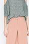 Spodnie damskie Yoga różowe