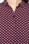 Koszula Decadent brązowa