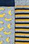 Skarpety Decadent (2-pack)