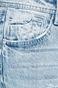 Jeansy Decadent niebieskie