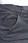 Spodnie Artisan szare