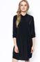 Sukienka Decadent czarna