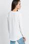 Bluza Marrakesh biała