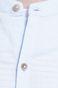 Koszula Ahoy Sailor niebieska
