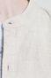Koszula Ahoy Sailor beżowa