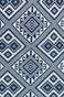 Spódnica Marrakesh